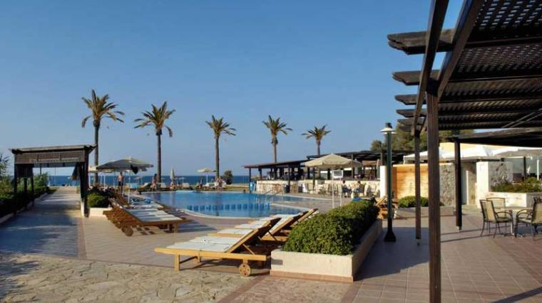Asterion Hotel & Suites 8