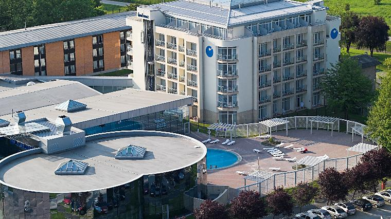 SPA VIKEND TERME ČATEŽ 2019 DA