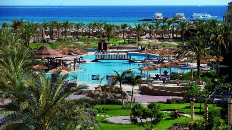 Amwaj  Blue Beach 2