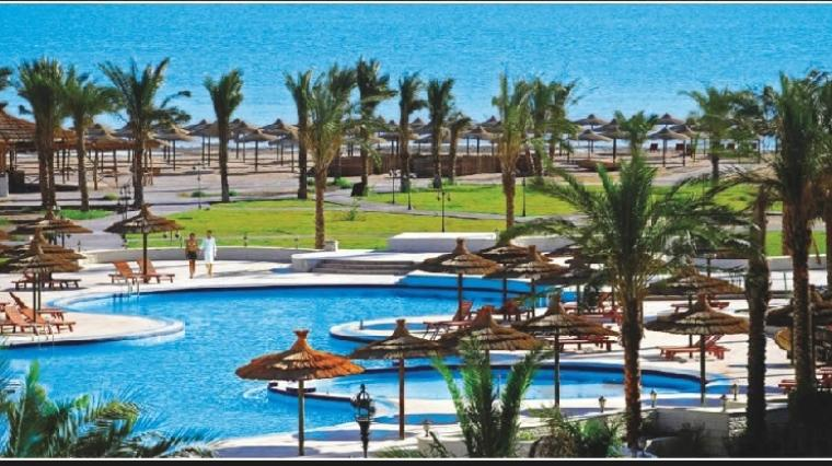 Amwaj  Blue Beach 3