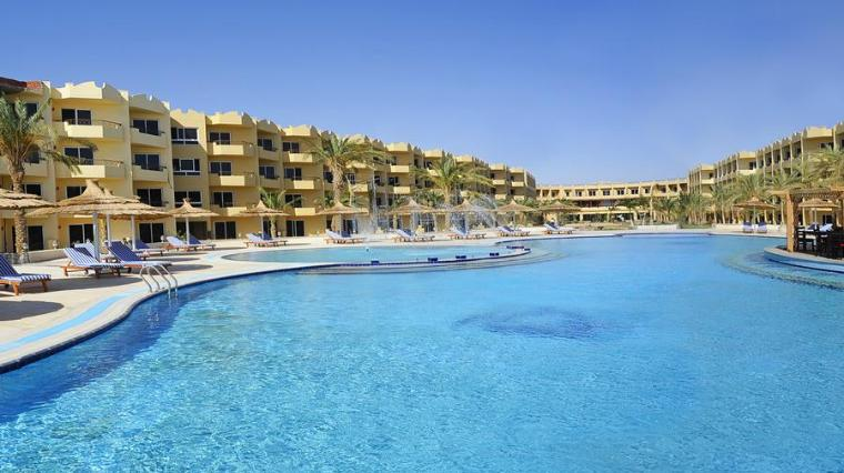 Amwaj  Blue Beach 5