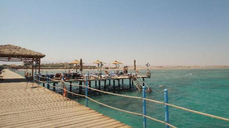 Amwaj  Blue Beach 6